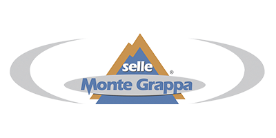SELLE MONTEGRAPPA